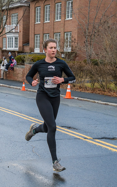2019 Zack's Place Turkey Trot -_5004700.jpg
