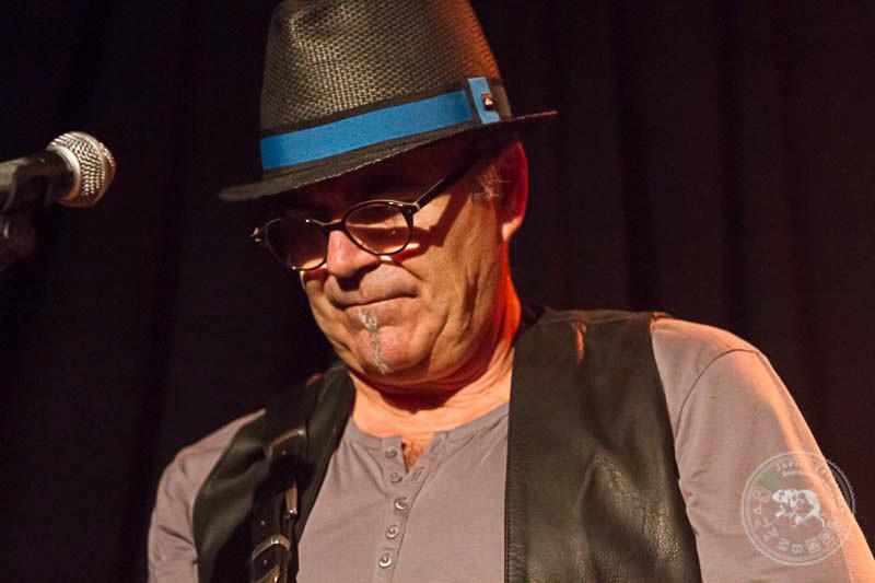 JV - Austin Blues Band - 135.jpg