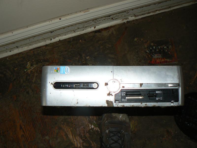 P1240461.JPG
