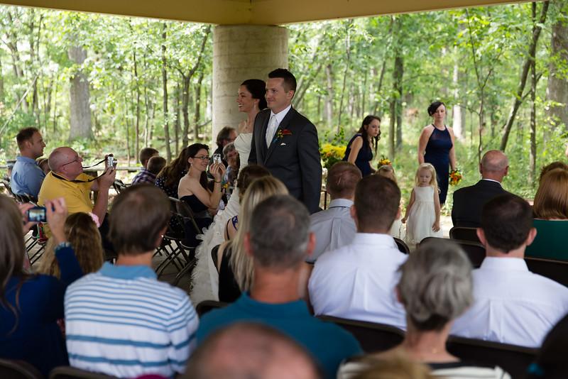 bap_schwarb-wedding_20140906133236PHP_0122
