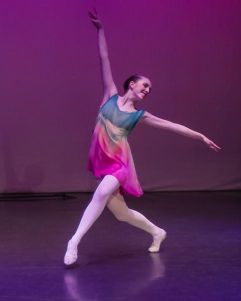 Jocelyn Dance-25.jpg