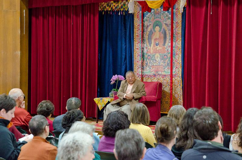 20111030-Gyuto-Gelek-Rinpoche-4355.jpg