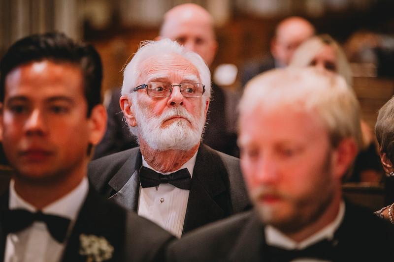 Montreal Wedding Photographer | Wedding Photography + Videography | Ritz Carlton Montreal | Lindsay Muciy Photography Video |2018_522.jpg