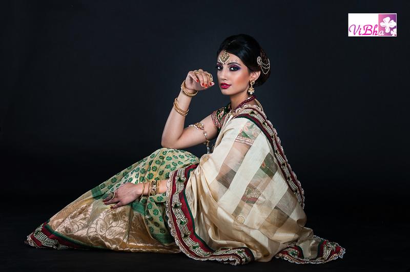 5-ViBha_Bridal_Syed_Alisa_Gagan_SM (17 of 38).jpg