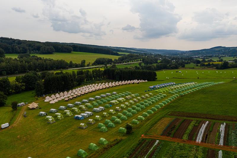 Camping F1 Spa Drone (3).jpg