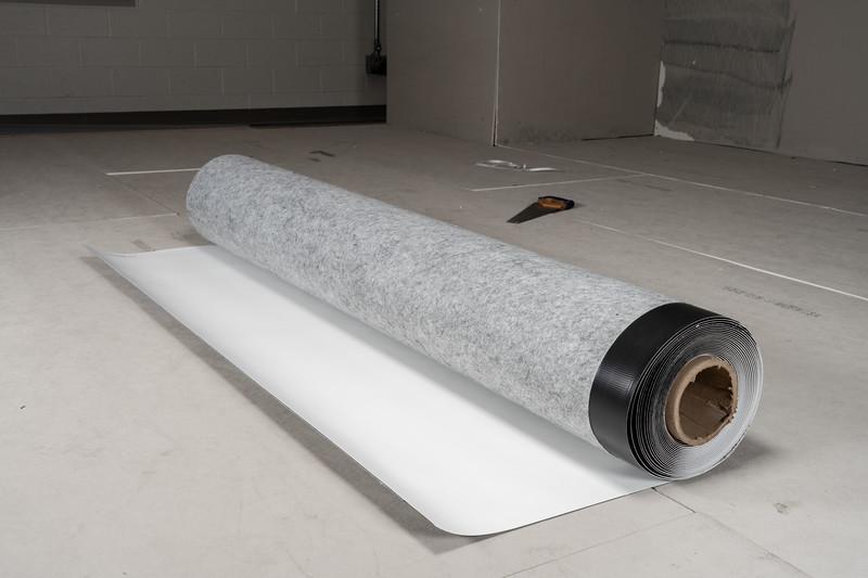 Carlisle Construction Materials 12-18-2019-15.jpg