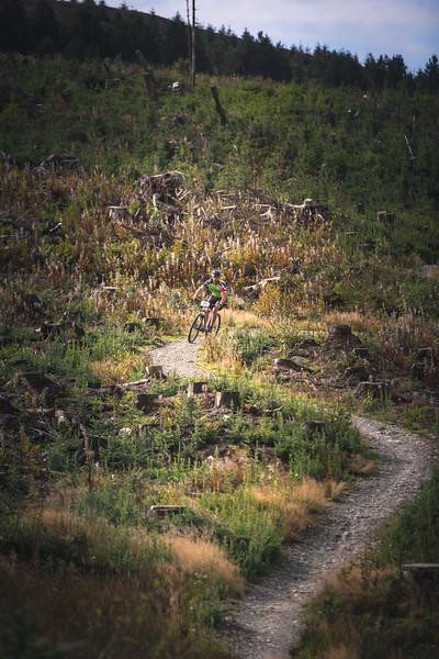 OPALlandegla_Trail_Enduro-4144.jpg