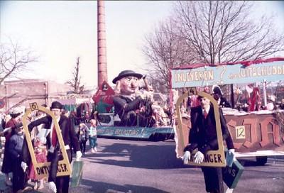 1982_13.jpg