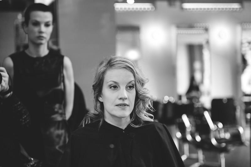 HR - Bruiloft - Caroline + Gorjan- Karina Fotografie-11.jpg