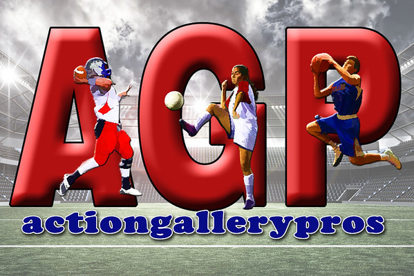 ACTION GALLERY PROS