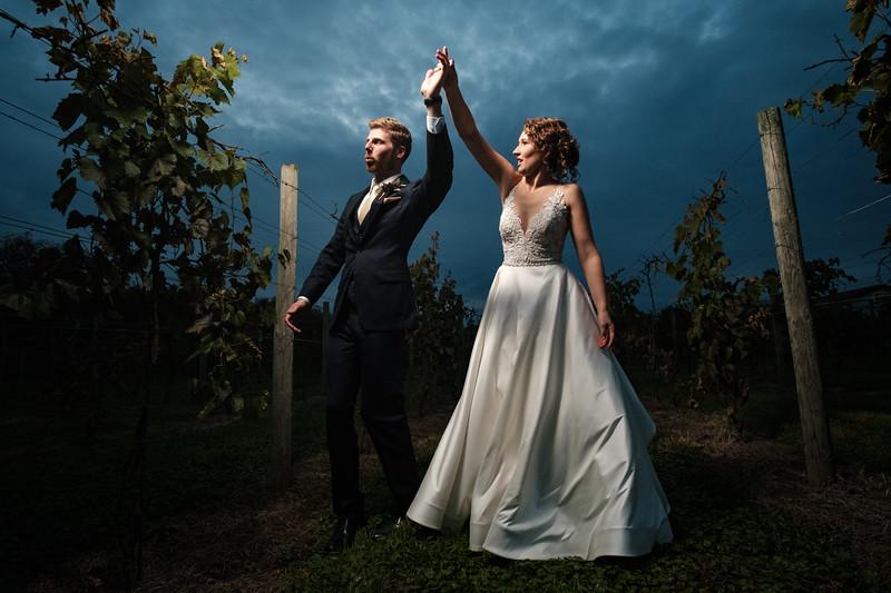 Jenna_Ryan_Wedding-1665.jpg