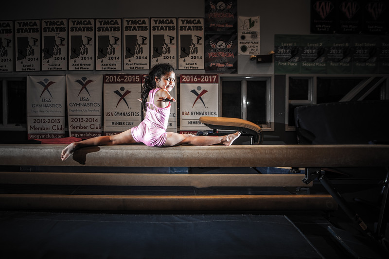 Newport YMCA Gymnastics-81.jpg