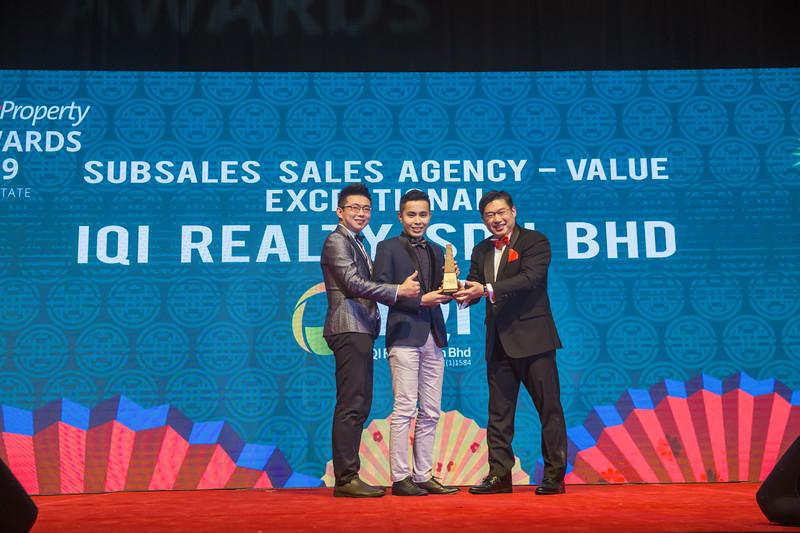 Star Propety Award Realty-673.jpg