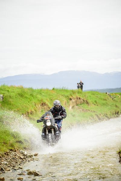 2019 KTM New Zealand Adventure Rallye (572).jpg