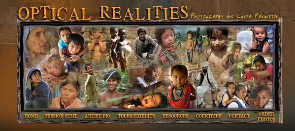 Optical Realities Photography