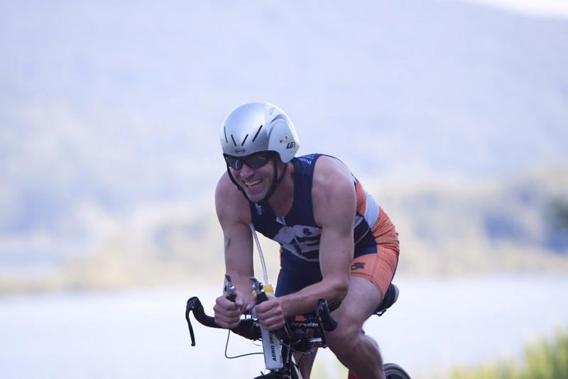 Willow Creek Triathlon_080209_SM_255.jpg
