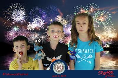 fishawack fair 2018