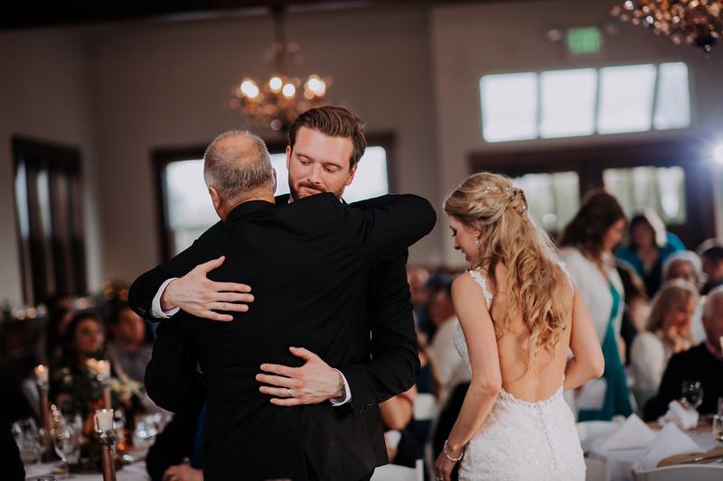 Seattle Wedding Photographer-1353.jpg