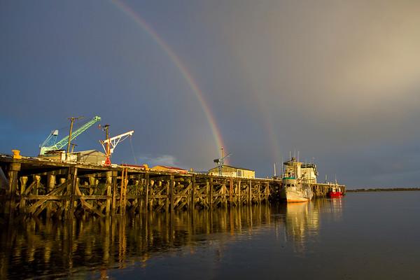 20100822 2036 Westport - West Coast Tuna trip _MG_3727.jpg