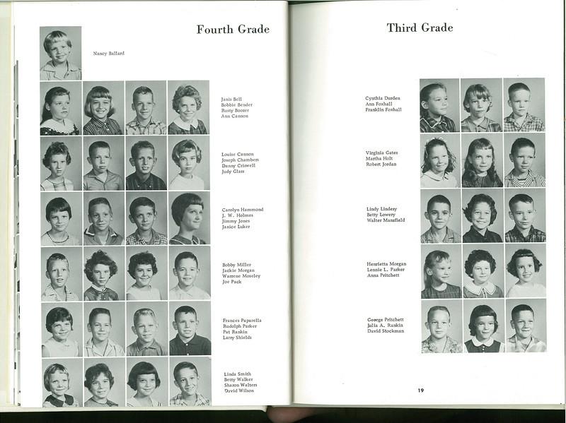1962-0012.jpg