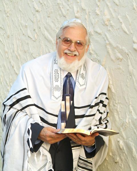 Rabbi before.jpg