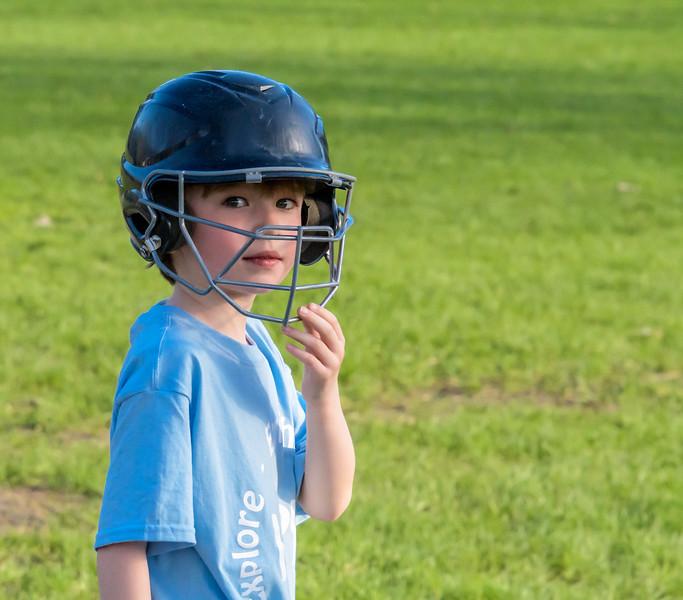 Ciaráns First Baseball Game -_5000658.jpg