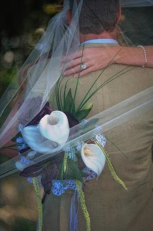 Revonda wedding photos