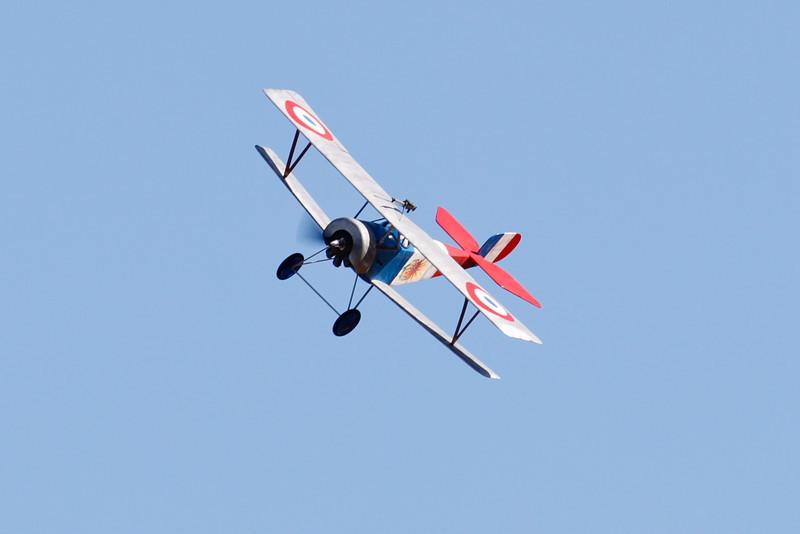 GP_Nieuport11_028.jpg