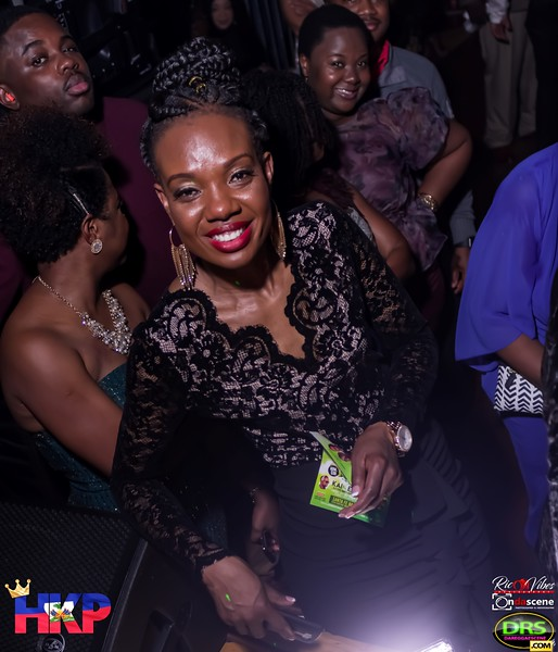 WELCOME BACK NU-LOOK TO ATLANTA ALBUM RELEASE PARTY JANUARY 2020-308.jpg