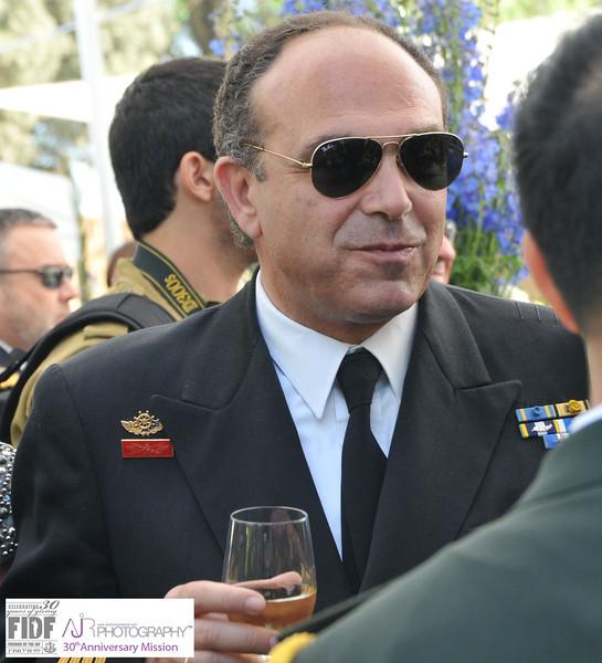President's Yom Ha'atzmaut Reception-FIDF_174.JPG