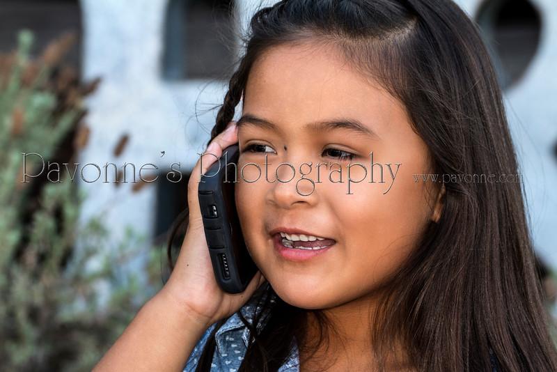 Sophia 9068.jpg