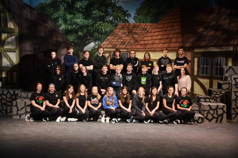 MSBeautyandBeast-Crew.JPG