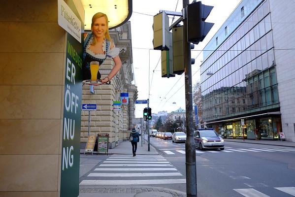 Salzburg-DEC2014