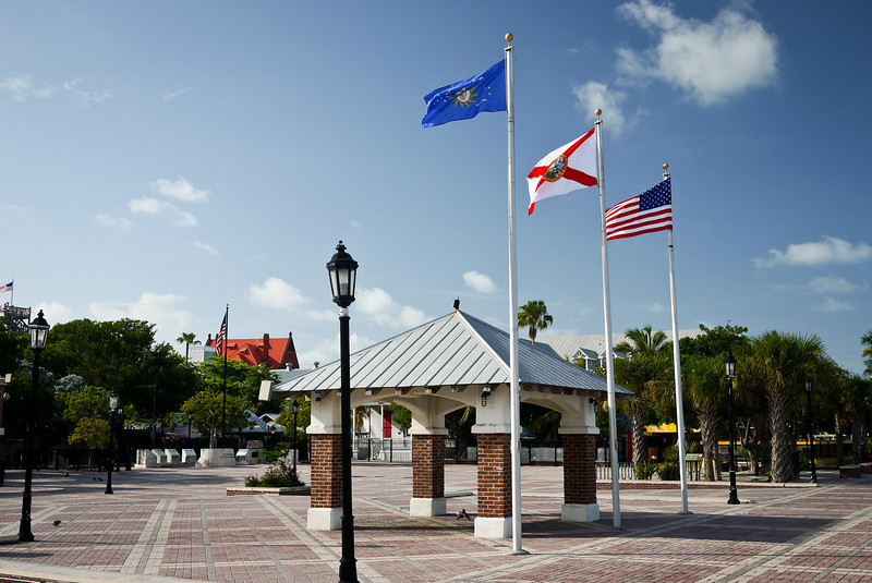 Key West Flag.jpg