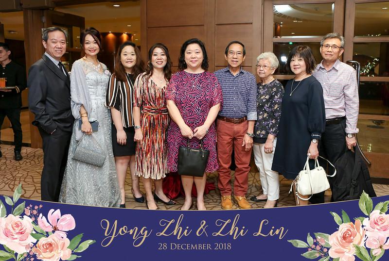 Amperian-Wedding-of-Yong-Zhi-&-Zhi-Lin-27862.JPG