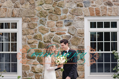 FiddlersElbowWedding0188