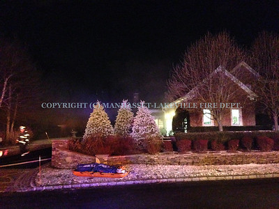 January 18th, 2014 - 32 Stone Hill Drive South (Gallery #2)