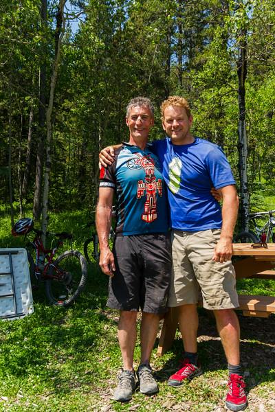 Banded Peak Challenge 2014-797.jpg