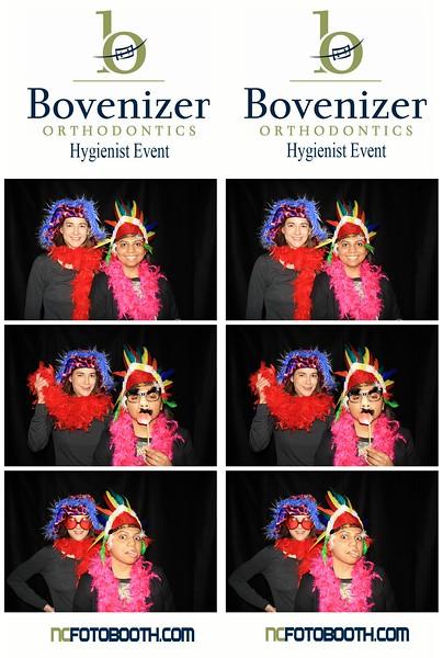 Dr. Bovenizer Orthodontics