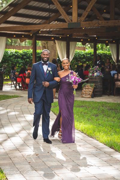 Shepard Wedding Photos-507.JPG