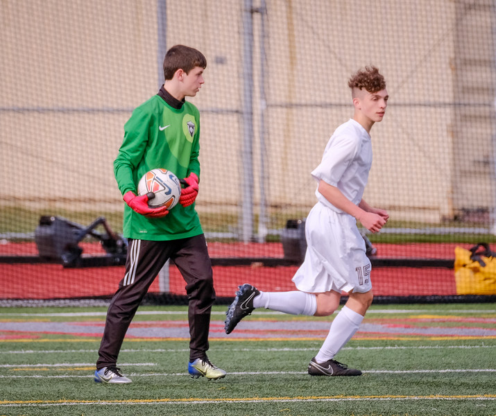 2018-04-12 vs Archbishop Murphy (JV) 007.jpg