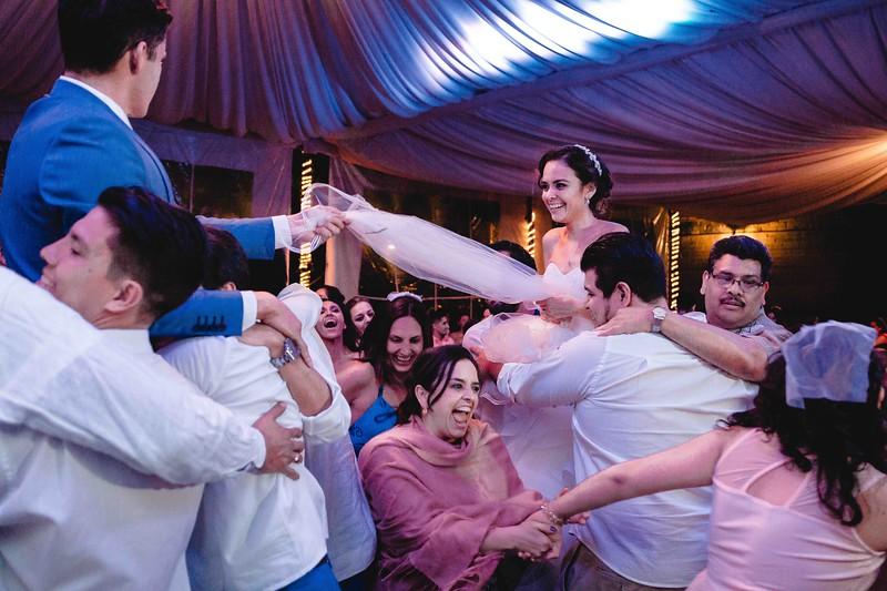 A&A boda ( Jardín Arekas, Cuernavaca, Morelos )-462.jpg