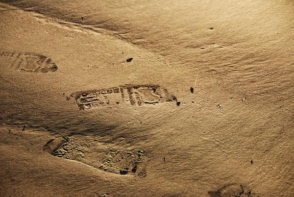 0425 footprints.JPG