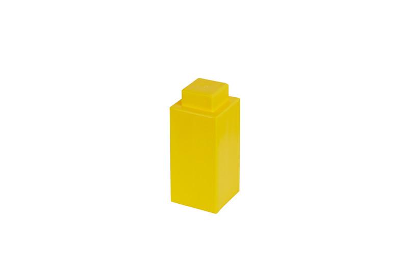 SingleLugBlock-Yellow-V2.jpg