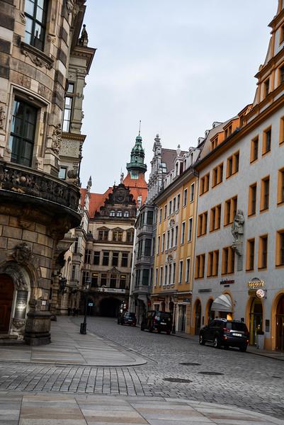 Dresden-9.jpg