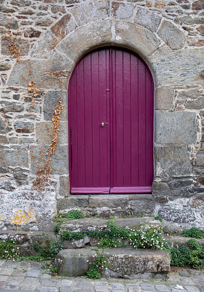 Saint Suliac door-0849.jpg