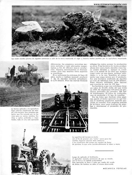 mecanica_en_la_agricultura_agosto_1965-03g.jpg