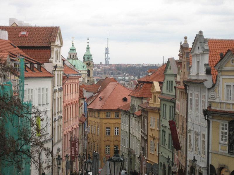 Prague 2007 103.jpg