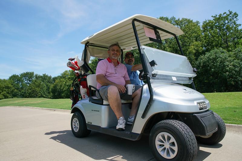Golf Tournament 130201.jpg