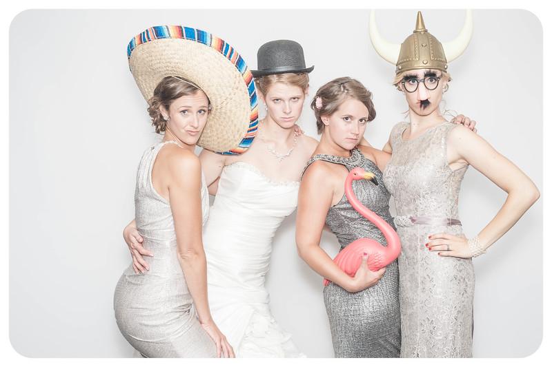 Laura+Ross-Wedding-Photobooth-166.jpg